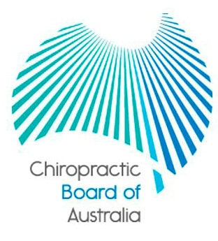 chiropractic-registration-board-min